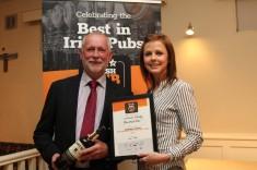 pub awards1